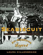 seabiscuit-book